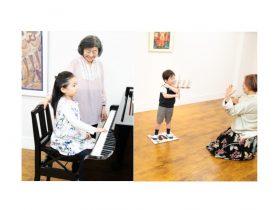 楽器科写真のサムネイル